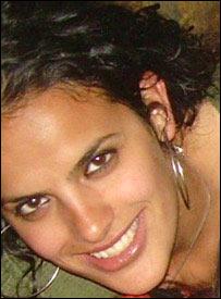 Comentarios y Noticias del Fútbol Femenino - Página 3 _44833734_capitana1