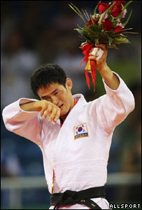 ПОДБЕРИ КАРТИНКУ! _44907458_judo203b
