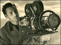 Fotos de la era nazi aparecen en Bolivia _45041505_bu2