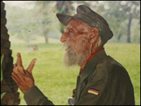 Fotos de la era nazi aparecen en Bolivia _45041507_bu4