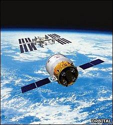 SpaceX - Page 6 _45328851_cygnus_orbital_226