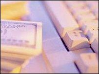 فيروسات تهاجم المواقع غير المحصنة على الانترنت _45559160_botnet2_203