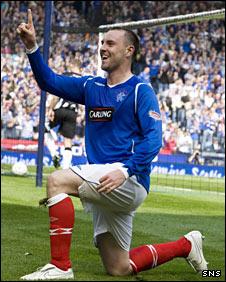 Scottish Cup - Page 2 _45701222_boyd-celebration_282