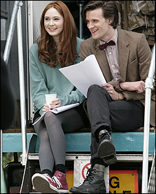 11th Doctor's Outfit _46086374_doctor_who226long