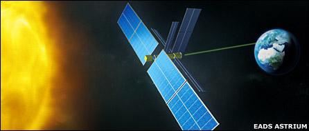 Centrales solaires orbitales - Page 4 _47138967_solar_astrium_466