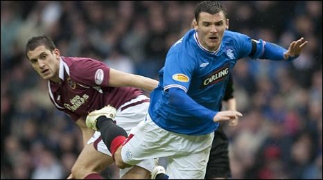 Scottish Football _47171827_mcculloch466