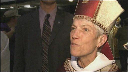 Le pape Benoît XVI a annoncé sa démission le 28 février, pour raison de santé ! - Page 11 _47859233_jex_694873_de43-1