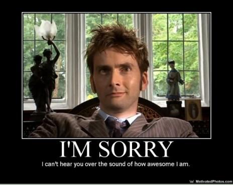 I return! (hopefully for the last time) 249377_Doctor_Who