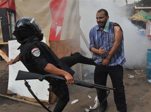 malakat yamine malakt aymanoukoum PAS esclaves Egypt-protesters