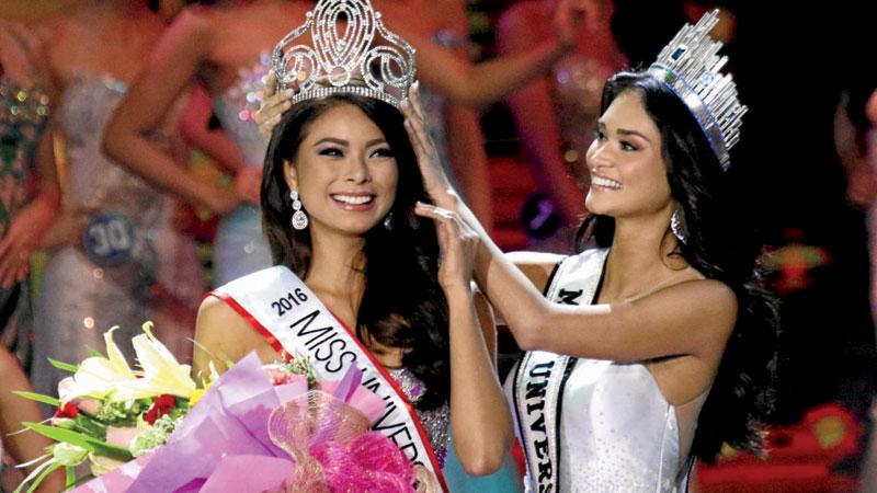TEAM PHILIPPINES 2016  Mis-u-ph-0419