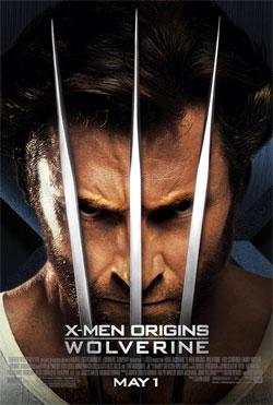Сильнейший герой Xmen