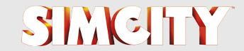 [Noticias]Boletin de Diciembre Logo