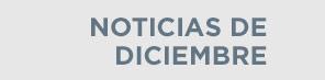 [Noticias]Boletin de Diciembre Logo_mo