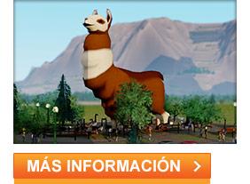 [Noticias]Boletin de Diciembre Mod1_hero