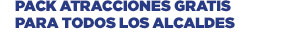 [Noticias]Boletin de Diciembre Mod1_title
