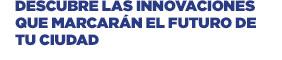 [Noticias]Boletin de Diciembre Mod2_title