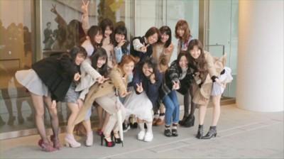 """AKB48 >> Single """"#Sukinanda"""" - Página 2 502699883224a1fec09e5ea8f13abf03-400x224"""