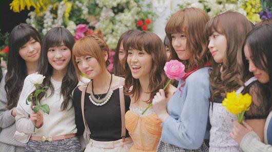 "AKB48 >> Single ""#Sukinanda"" - Página 2 9a4e9470ce399fdbc8ac64b3176a702a"