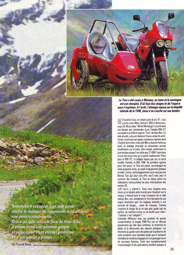 1991 : Le Toro Scan10003