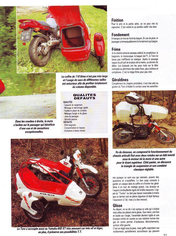 1991 : Le Toro Scan10005