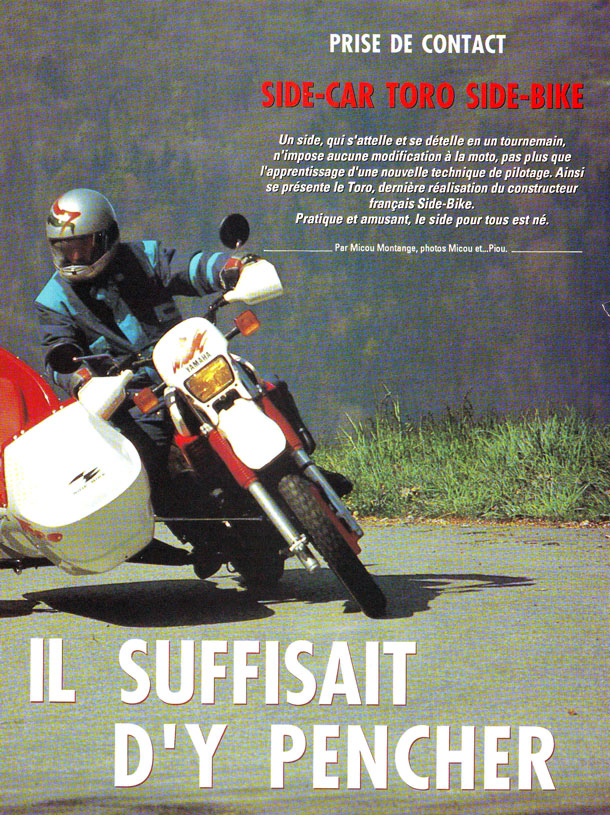 1991 : Le Toro Scan10002