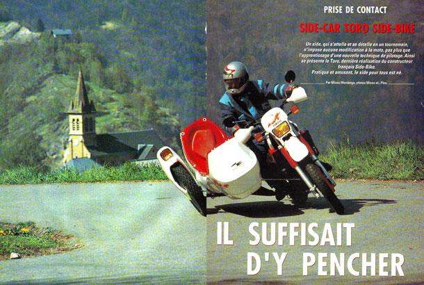 1991 : Le Toro Scan10002_01