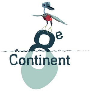 8e Continent, le Jeu (Pavillon 360°) – 2011-2017 - Page 6 Futuroscope_HuitiemeContinent_logoHR