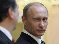 Citation selon notre humeur - Page 2 Putin