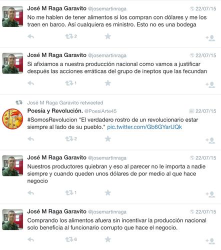 Gobierno de Nicolas Maduro. - Página 37 2d31d861d2f4bb333bd3d9275f7878ea
