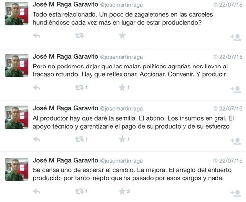 Gobierno de Nicolas Maduro. - Página 37 E3ebaf3e7a0e14ec6d774eee553d861a