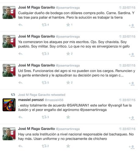 Gobierno de Nicolas Maduro. - Página 37 Ff631c005d37c1cb297f678c8e502b0f