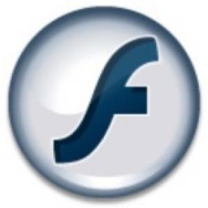 Renobar web 4_flash