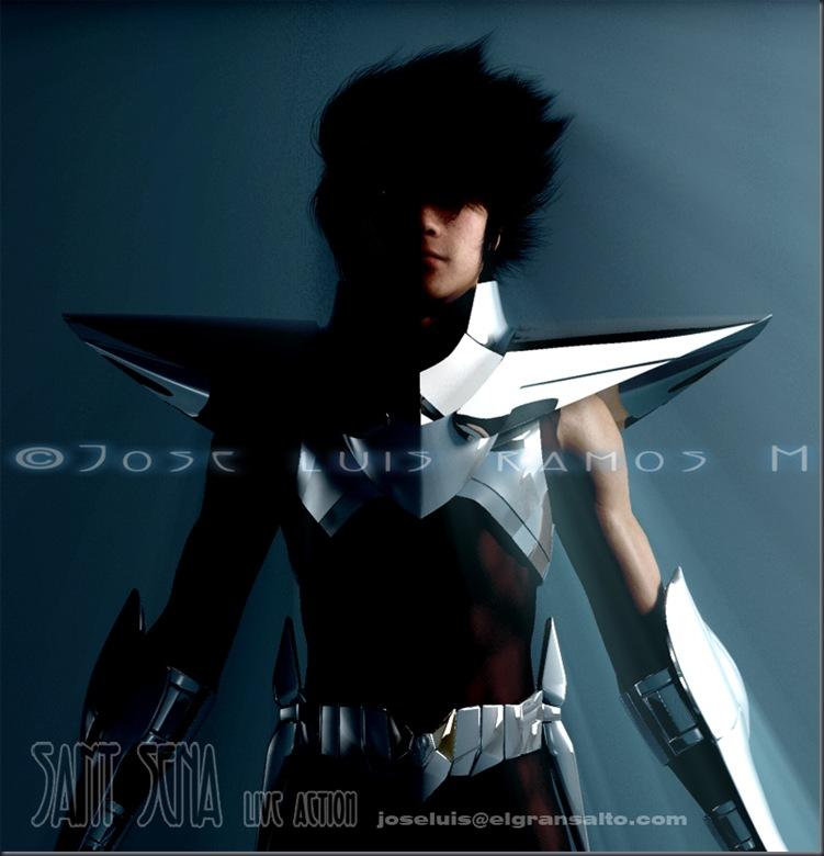 Saint Seiya : The Movie  Live-seiya1