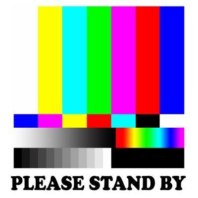 TPT - Televisão Popular de Triestin - Página 2 Please-stand-by