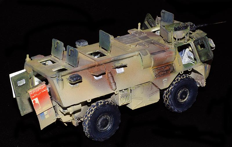 VAB & VBL Afghanistan 1/48 (PK/FFSMC) VAB001pti