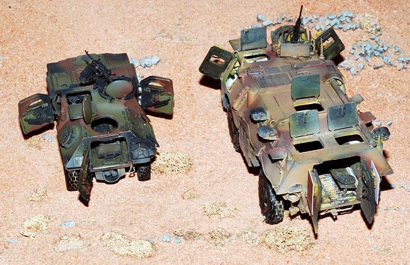 VAB & VBL Afghanistan 1/48 (PK/FFSMC) PtiVABL002