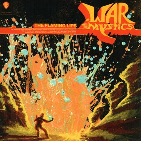 A rodar XXII - Página 5 At-war-with-the-mystics-480