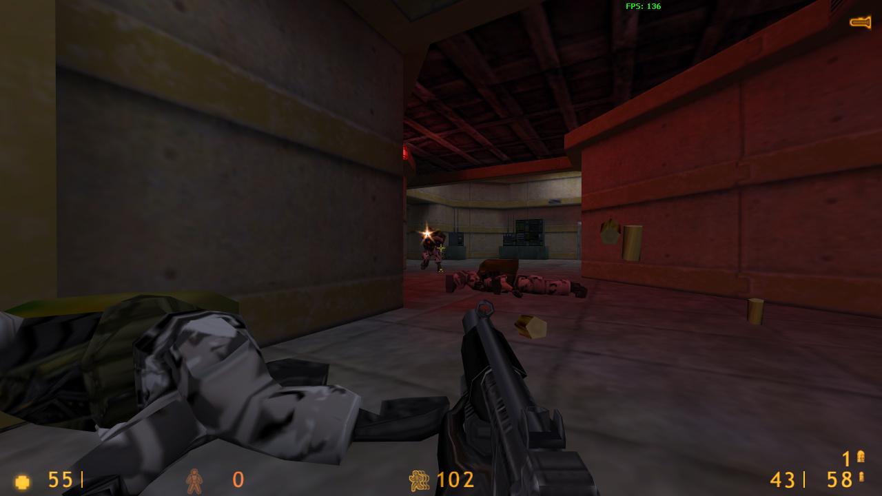[تحميل لعبة Half Life] تحميل HALF-LIFE 1 إصدار جديد NGHL 2013 62790507