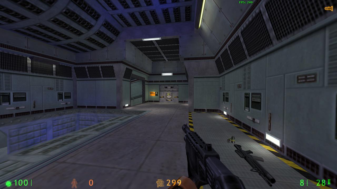 [تحميل لعبة Half Life] تحميل HALF-LIFE 1 إصدار جديد NGHL 2013 94214369