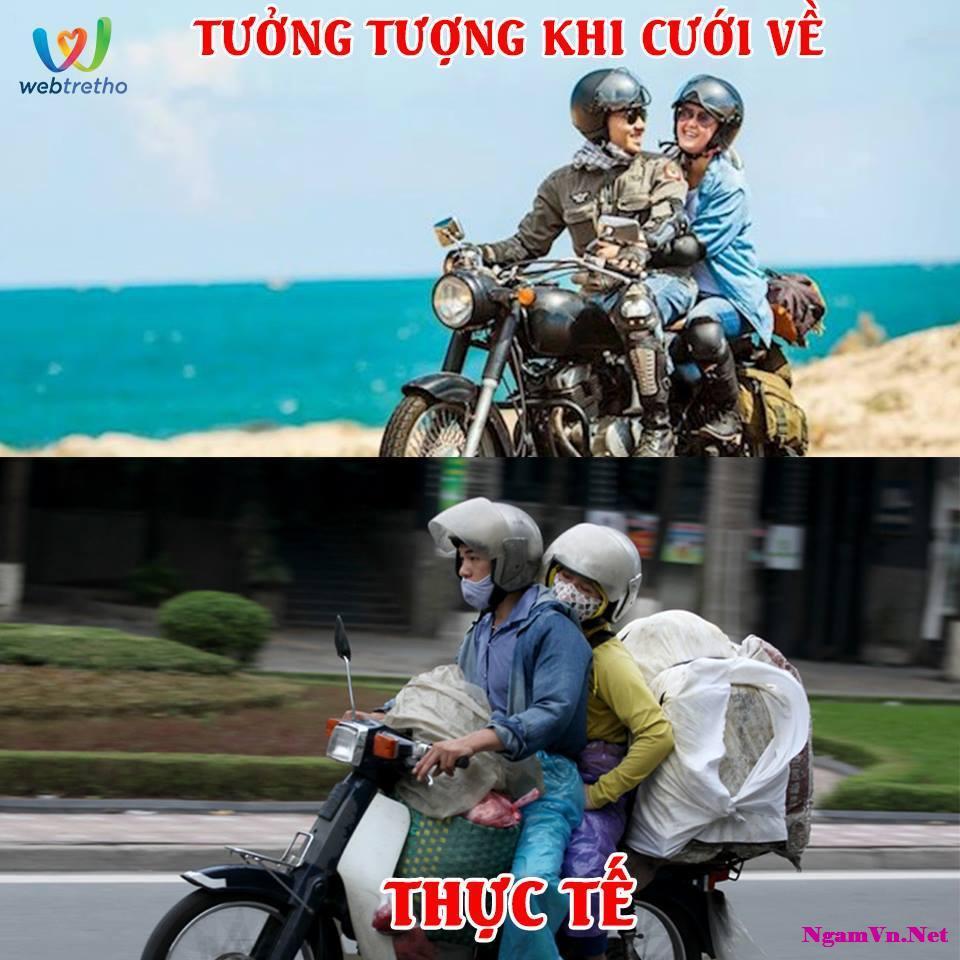 Mơ mộng Su-that-phu-phang