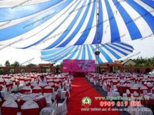 Dịch vụ cho thuê bàn ghế sự kiện Ngàn Thông Cho-thue-ban-ghe-01-300x225
