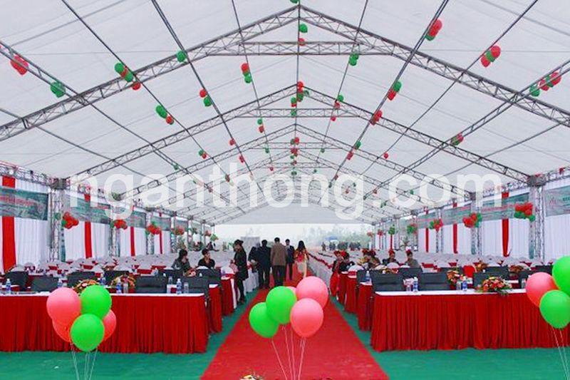 Cách lựa chọn nhà bạt tổ chức sự kiện Cach-lua-chon-nha-bat-su-kien-1