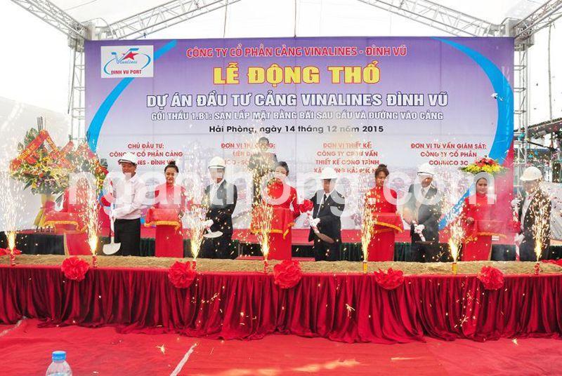 Kịch bản tổ chức lễ động thổ chi tiết chuyên nghiệp Kich-ban-to-chuc-le-dong-tho-3