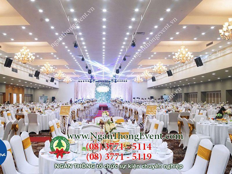 Ngàn Thông cho thuê bàn ghế sự kiện giá rẻ Cho-thue-ban-ghe-su-kien-7