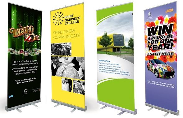 Thiết kế banner sự kiện giá rẻ Banner-su-kien-2