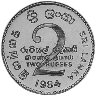 காசு,பணம்,துட்டு, money money.... - Page 3 141981f
