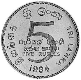 காசு,பணம்,துட்டு, money money.... - Page 3 142011b