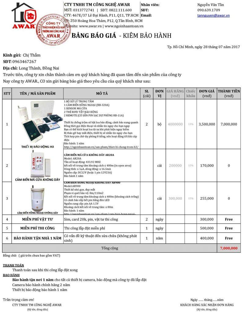 Dự án lắp đặt chống trộm showroom nội thất Đồng Nai B%C3%A1o-Gi%C3%A1-lap-dat-chong-trom-tai-showroom-Long-Thanh-2017-_ngoinhaantoan.vn_-792x1024