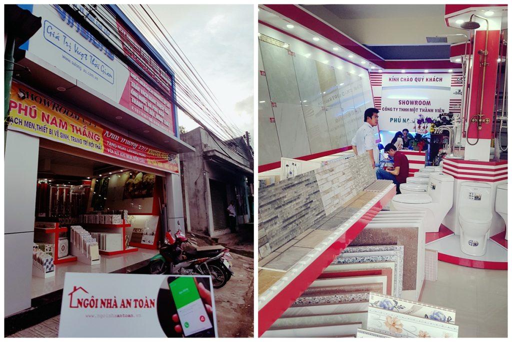 Dự án lắp đặt chống trộm showroom nội thất Đồng Nai Lap-dat-camera-bao-dong-15-1024x685