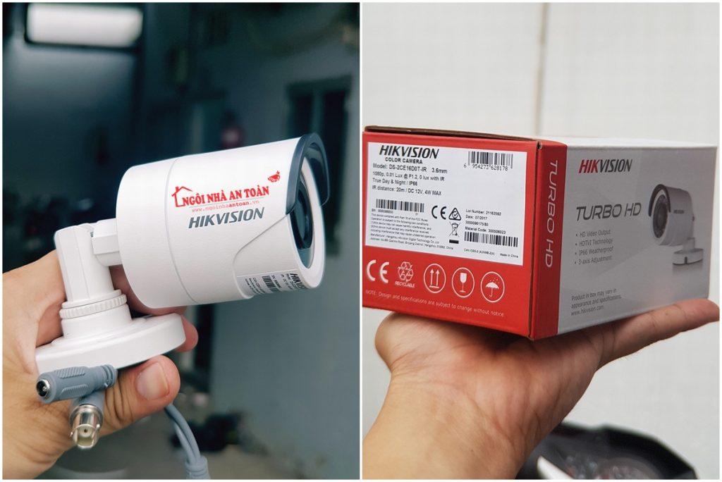 Lắp đặt camera quan sát nhà trọ quận 8 HCM Camera-hikvision-DS-2CE16D0T-IR-8-1024x684